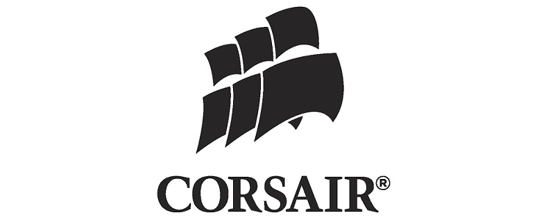 Corsair Hydro Series HG10 N980 and N970 AIO brackets announced