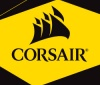 New Corsair Logo