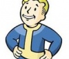 Bethesda has Officially teased Fallout 4