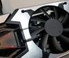 PowerColor shows off Radeon R9 390X DEVIL