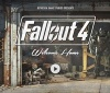 Fallout 4 announced! Information leaked too early