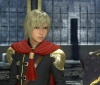 Final Fantasy Type-0 is coming to PC