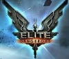 Elite: Dangerous Powerplay Launch Trailer