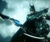 Batman: Arkham Knight With Nvidia GameWorks