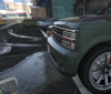 Grand Theft Auto V ENBSeries 0.272 Released