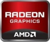 AMD 300 Series Roadmap Leaked