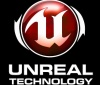"Unreal Engine 4.8 is Out Today and has ""Comprehensive"" VR Support"