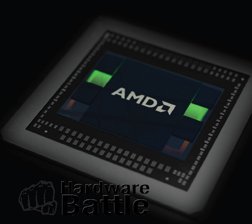 AMD Fury X Confirmed through Leaked Marketing Material