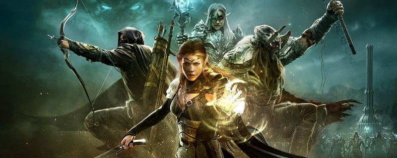 Change is coming to The Elder Scrolls Online: Tamriel Unlimited