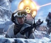 Star Wars Battlefront Gameplay Trailer
