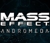 Mass Effect: Andromeda coming holiday 2016