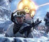 "Star Wars Battlefront ""Survival mode"""
