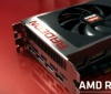 AMD Fury Nano Announced