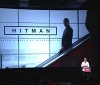 Hitman shown during Square Enix E3 Press Conference