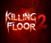 Killing Floor 2 Gore Goes Next-Gen With NVIDIA PhysX Flex