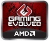 AMD Denies CPU Graphics Business Split Rumors