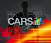 Project Cars Patch 2.0 Gives Performance Boost and More