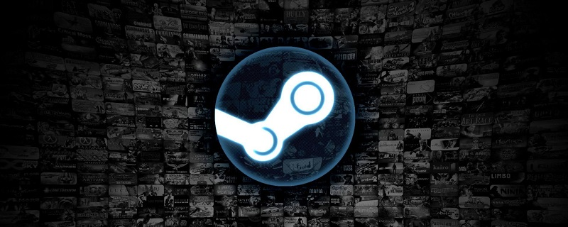 SteamOS 'Brewmaster' Preview Released