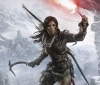 Rise of the Tomb Raider to Come to other Platforms in Q4 2016