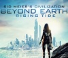 Civilization: Beyond Earth Rising Tide DLC Walkthrough.