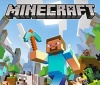 Minecraft sells over 20 Million Copies on PC