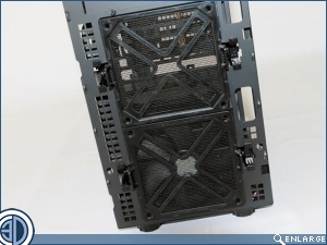 Inwin 703 Review