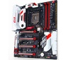 Gigabyte Shows off Z170 Motherboards