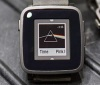 Pebble Time Smartwatch now available in the UK