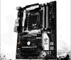MSI Unveils their Z170 Krait Motherboard