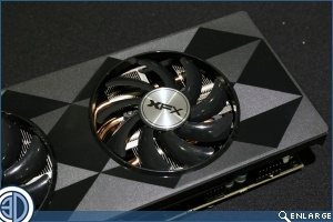XFX R9 390X Black Edition Review
