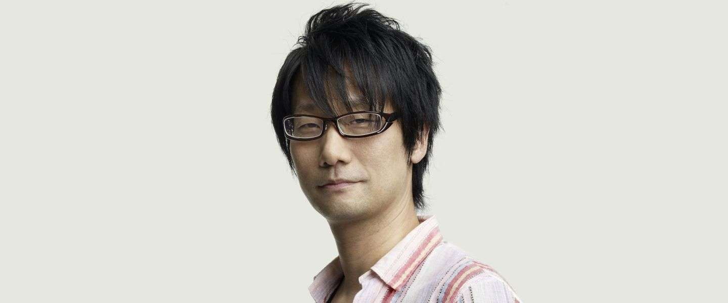 Kojima Productions has disbanded according to Metal Gear voice actor