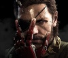Konami Removes Kojima Branding from MGS V: Phantom Pain cover