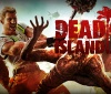 Deep Silver drops Dead Island 2 developer