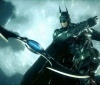 PC version Batman: Arkham Knight won't be fixed until fall