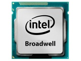 Intel Broadwell i7 5775C Review & Overclocking
