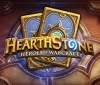 "Hearthstone ""The Grand Tournament"" Expansion Announced"