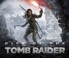 Rise of the Tomb Raider PS4 and PC Release Dates