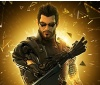 Deus Ex: Mankind Divided won't force you to kill bosses