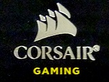 Corsair Strafe Gaming Keyboard Review