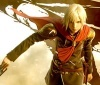 Final Fantasy Type-0 Recommended Specs Announced