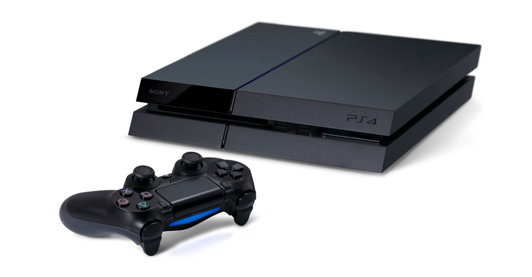 Sony PlayStation 4 has sold over 25 million units