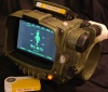 The Pip-Boy may be Sold out, but you can 3D Print your own