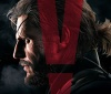 New Metal Gear Solid V Screenshots Released