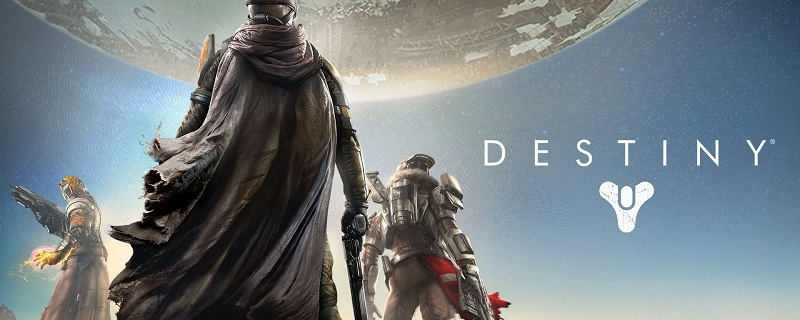 Bungie looking for PC compatibility tester