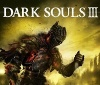 Dark Souls 3 gameplay reveal trailer