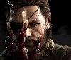 Nvidia Release Metal Gear Solid V: The Phantom Pain 4K/60FPS Trailer