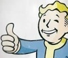 Fallout 4 will have no level cap or hard finish
