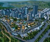 Cities: Skylines, After Dark Expansion Revealed