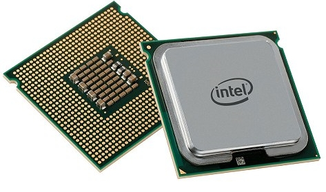 Intel Xeon is coming to laptops this fall