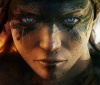 Hellblade Gameplay Reveal